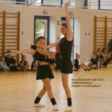 chloe adrienne concours de majorettes st eloy les mines 15 juin 2008 cheerleaders copyright free photo royalty free photo